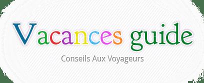 Vacances Guide