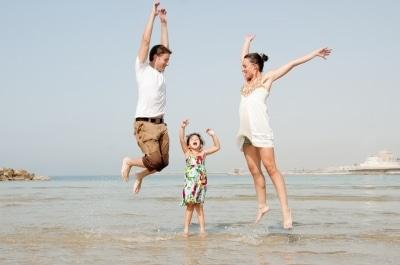 Location village vacances : vos vacances en famille