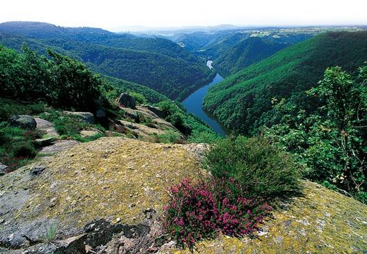 riviere du lot aveyron