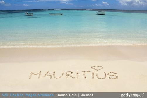Golf, plongée et kitesurf : 3 activités à faire à l'île Maurice