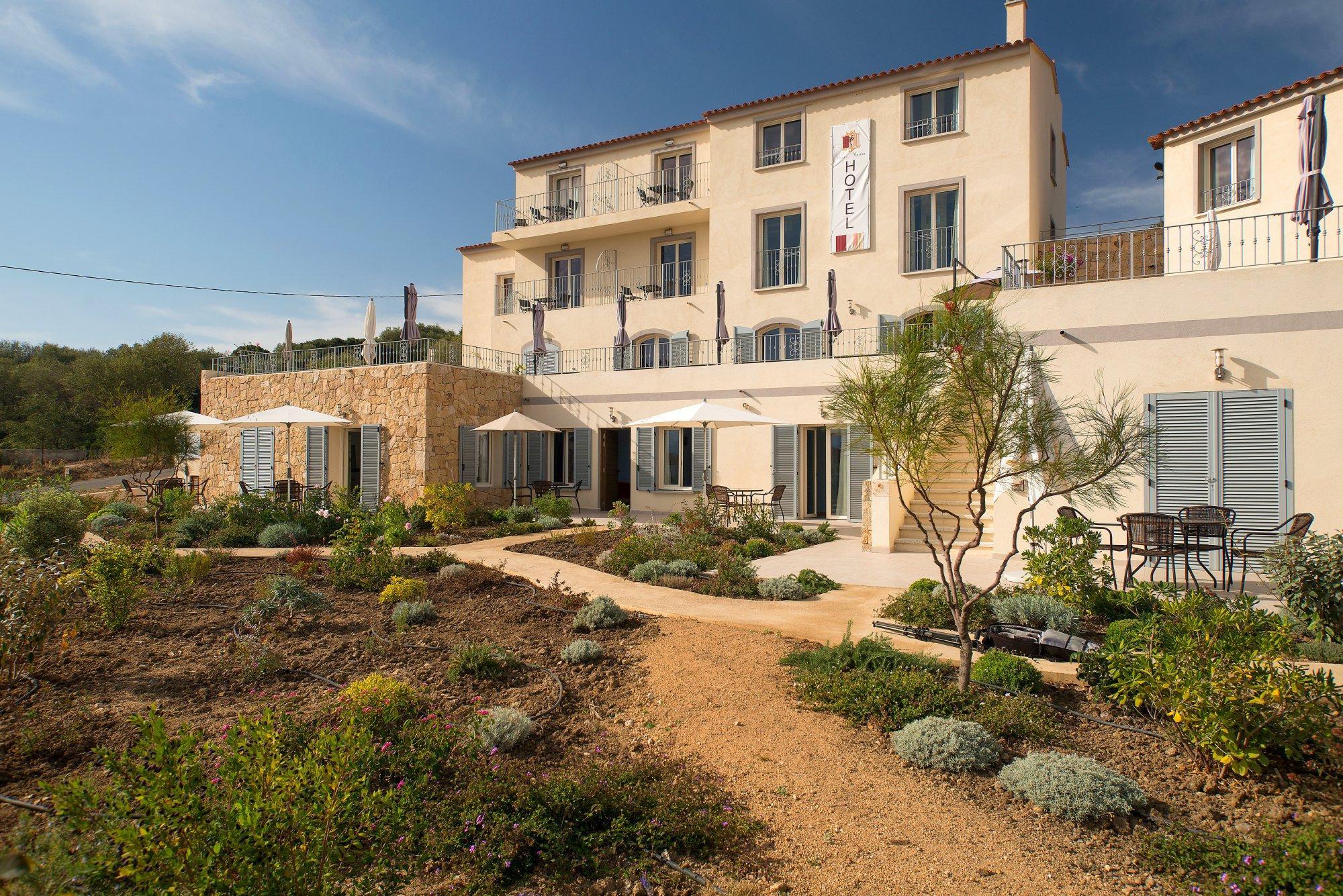 La Corse en famille : conseils et astuces pour en profiter