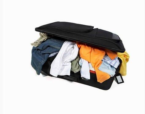 valise-vetement-homme