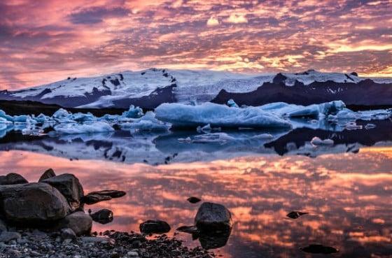islande-voyage-hiver