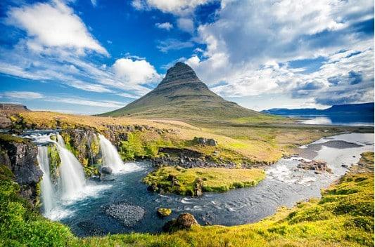 voyage-islande-ete