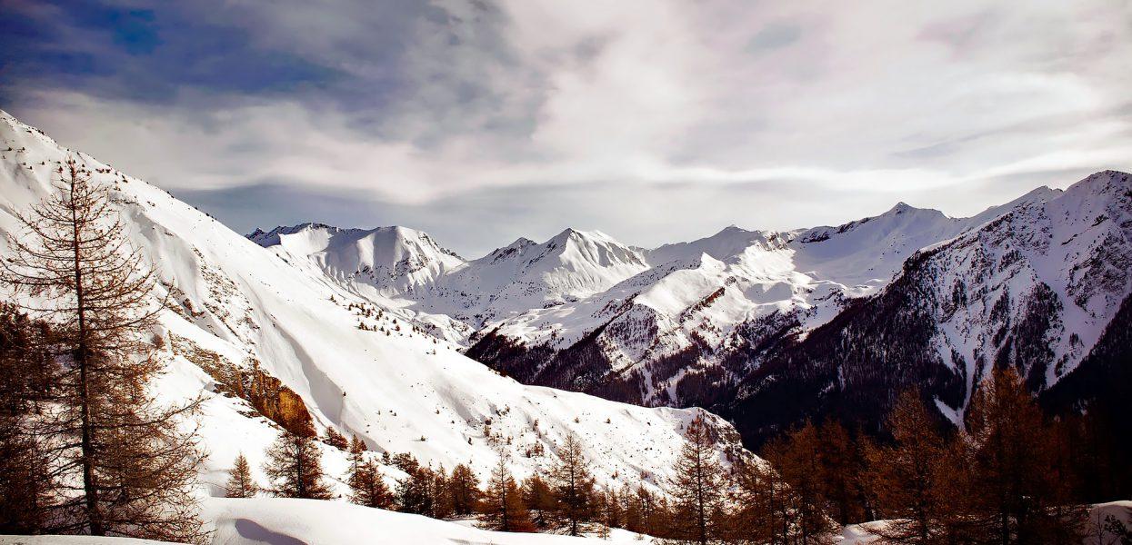 Hiver 2019 : quelles activités pratiquer dans une station de ski de Haute-Savoie ?