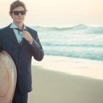 Comment avoir du style sur la plage cet été?