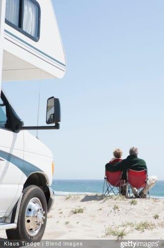 camping-car-voyage