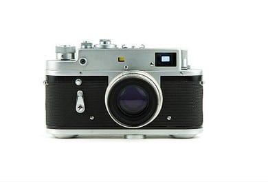 appareil-photo-voyage