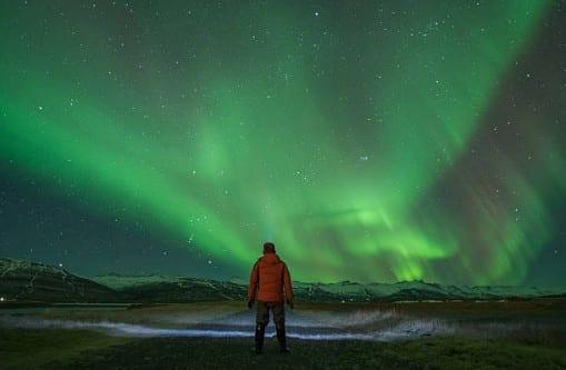 islande-aurores-boreales