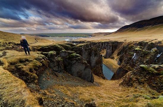 islande-paysage-printemps