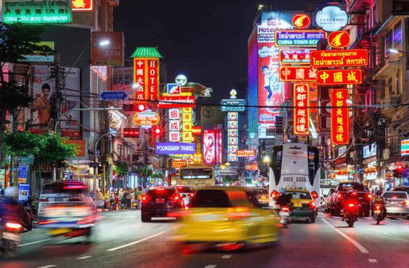 thailande-bangkok-vie-nocturne