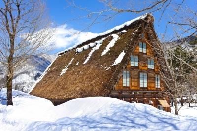 Une réservation aux Menuires pour des vacances ski aux pieds !