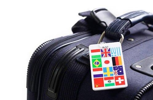 Que mettre dans sa valise pour un tour du monde ?