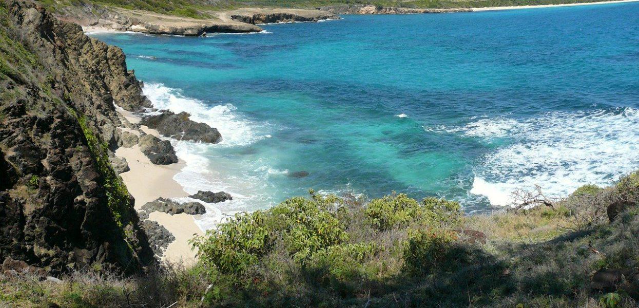 Les indispensables d'un voyage dans les Antilles françaises