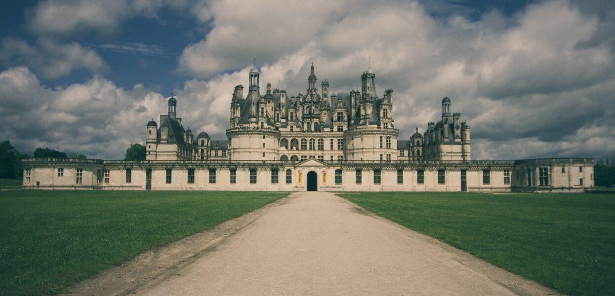 Quels châteaux de la Loire à visiter absolument?